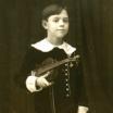 fotografias anteriores a 1930