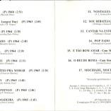 CD António Calvário 1-b