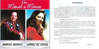 CD Duo Manel e Maria 1-a