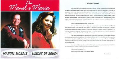 CD Duo Manel e Maria 1-a