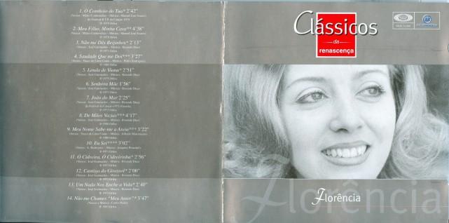 CD Florencia 2-a
