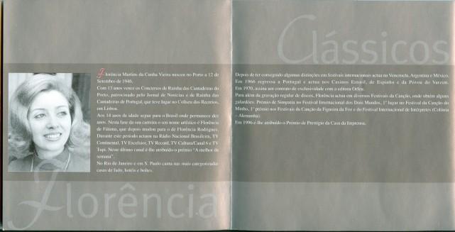 CD Florencia 2-b