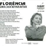 CD Florencia 3-b