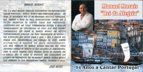 CD Manuel Morais 1-a
