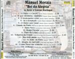 CD Manuel Morais 1-b