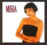 CD Mísia 1-a
