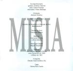 CD Mísia 1-b