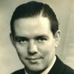 fotografias da década de 40