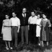 fotografias da década de 50