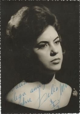 Lilia martins