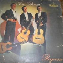lp-trio-boreal-regresso-13521-MLB20078958141_042014-F