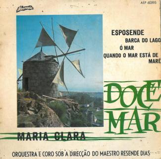 M Clara 1