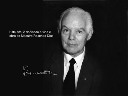 maestroresendedias2
