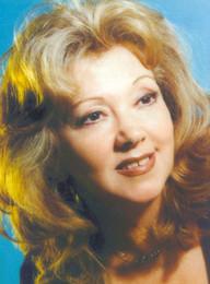 Maria Dilar 1