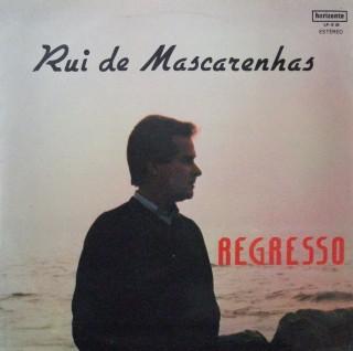 rui_de_mascarenhas_regresso