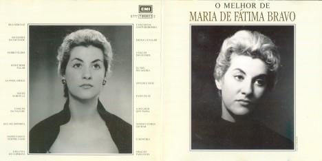 CD Maria de Fátima Bravo 1-a