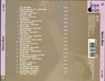 CD Natércia Maria 1-c