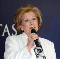 Maria Amélia Canossa 12