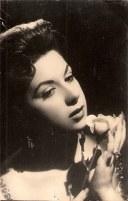 Maria Amélia Canossa 2