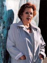 Maria Amélia Canossa