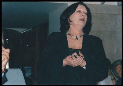 Beatriz da Conceição 2