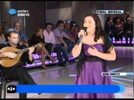 Beatriz Felício 2
