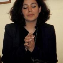 Filipa Tavares