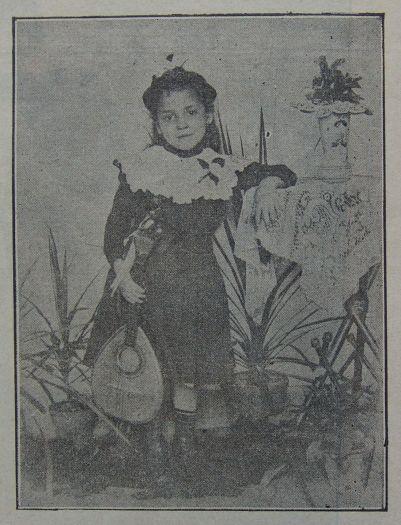 01_Emilia Resende aos 7 anos