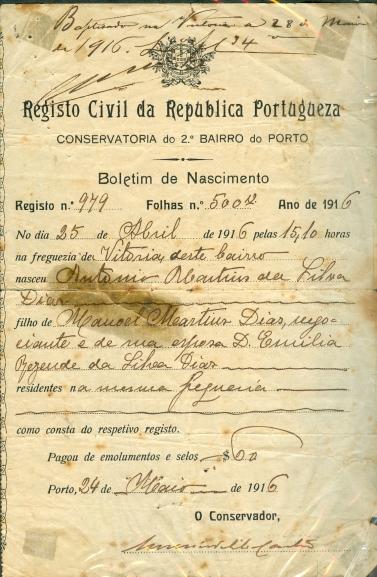 Certidão nascimento - digitalizar0035