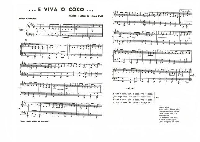 img-E Viva o Côco-2_3-limpo