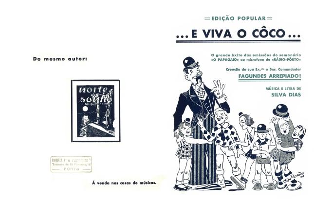 img-E Viva O Côco-4_1-limpo