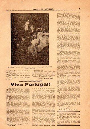 JN 17-08-1934003