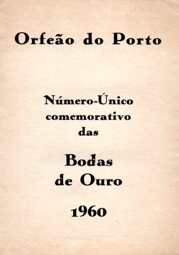 Orfeão do Porto002