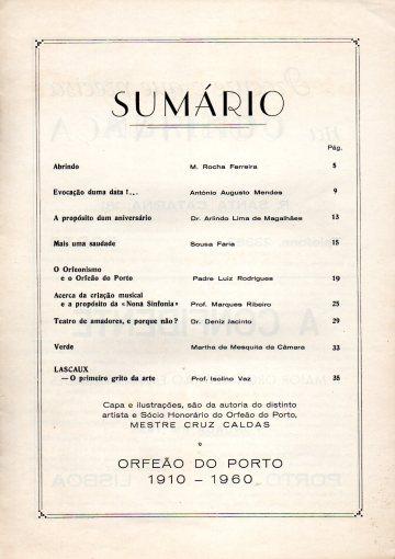 Orfeão do Porto003