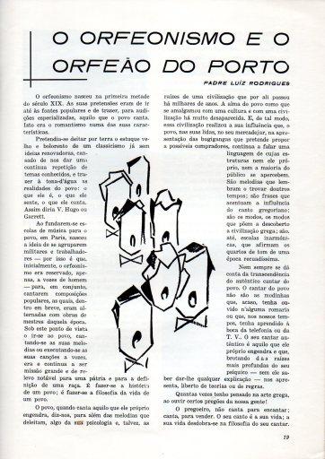 Orfeão do Porto004