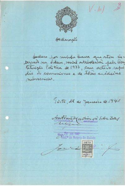 Resende Dias_Page_04-2