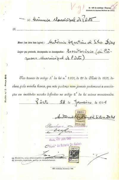 Resende Dias_Page_05-2