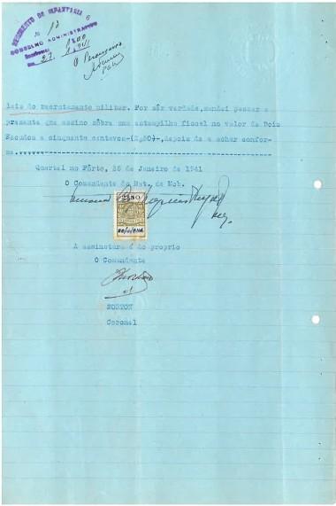 Resende Dias_Page_07-2