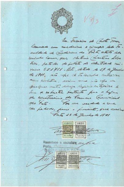 Resende Dias_Page_09-2