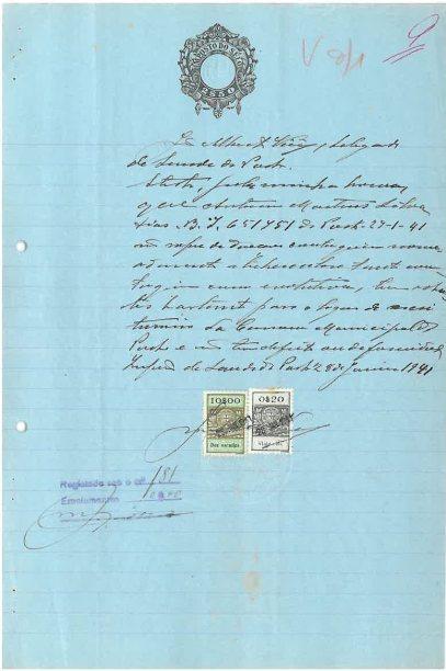 Resende Dias_Page_11-2