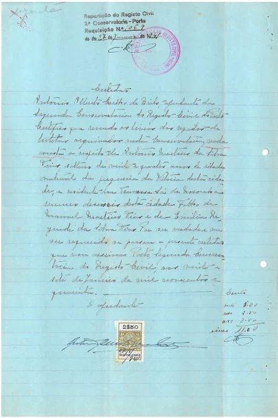 Resende Dias_Page_13-2