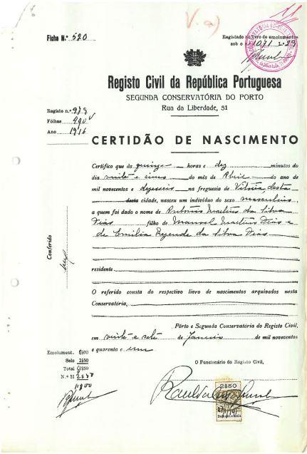 Resende Dias_Page_14-2