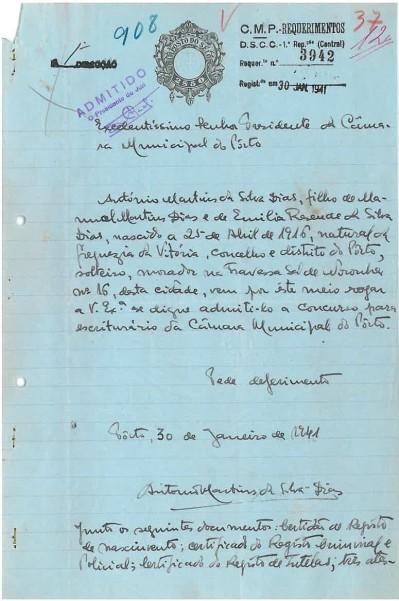 Resende Dias_Page_15-2