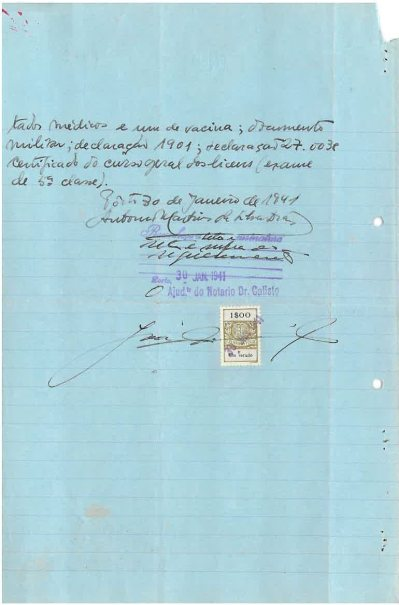Resende Dias_Page_16-2