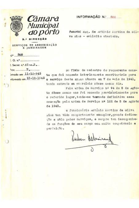 Resende Dias_Page_19-2