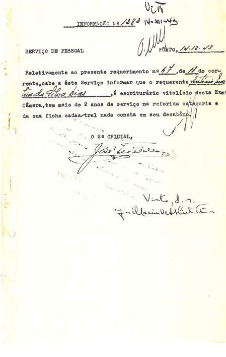 Resende Dias_Page_21-2
