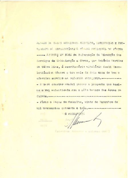 Resende Dias_Page_23-2