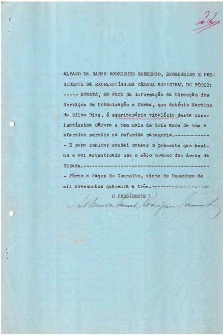 Resende Dias_Page_27-2