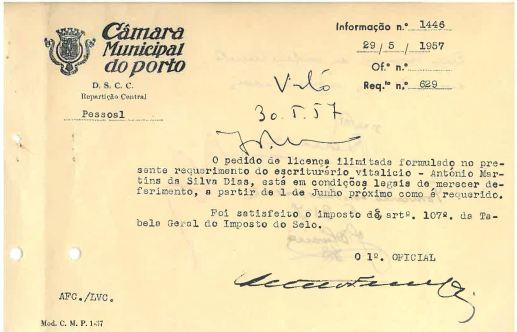 Resende Dias_Page_33-2