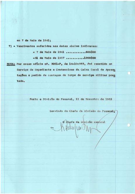 Resende Dias_Page_36-2